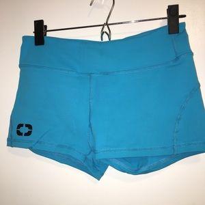 Zone Apparel Shorts Medium
